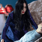 'Penthouse 3: War in Life' Episode 6: Will Eun-byeol reveal the truth behind Yoon-hee's murder?