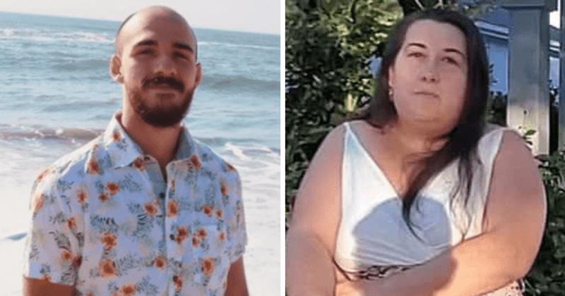 Muerte de Gabby Petito: Internet acusa a Cassie Laundrie de ayudar a Brian en