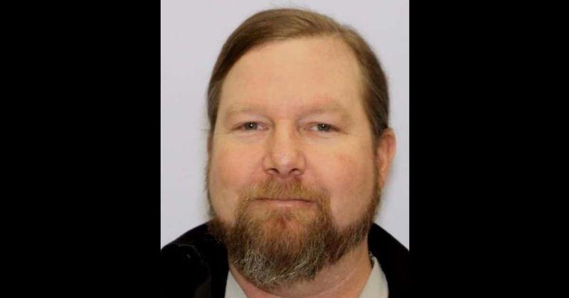 Jeffrey Burnham: hombre le dispara a su hermano farmacéutico que murió por tener