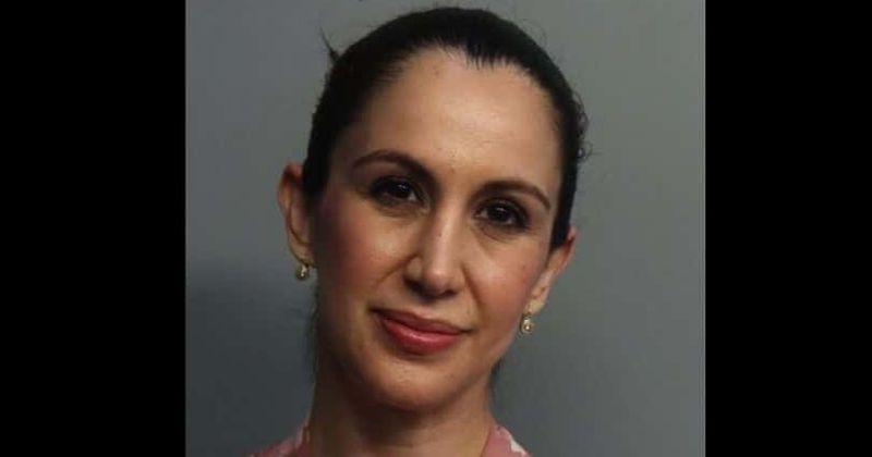 Heiry Calvi: maestra de Florida arrestada por tener relaciones sexuales con un niño de 15 años, dice que está embarazada