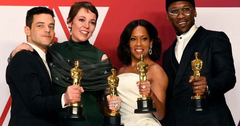 Aquí hay un vistazo a 20 de las citas de Oscar más memorables de todos los tiempos