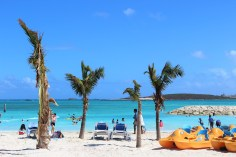 enchantment-of-the-seas-kreuzfahrt-bahamas-9