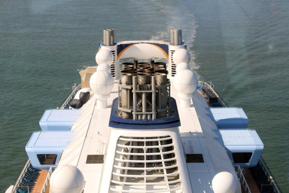 Ovation of the Seas Galerie (11)