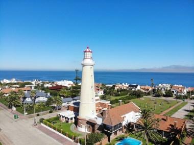 Punta del Este_MS Sirena von Oceania Cruises (36)