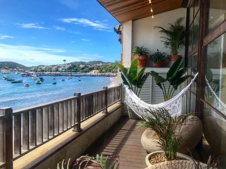 Tolles Flair in Buzios_MS Sirena von Oceania Cruises (4)