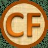 CheeseForum.org