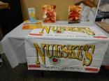 Nueske's SIGNAGE