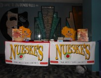 Waukesha NUESKES 03