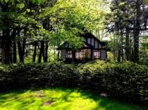 Arboritum House