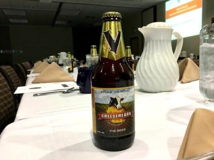 CH Beer CU