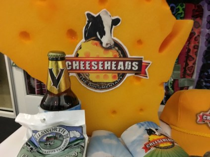 15-curds-beer-ch-hat