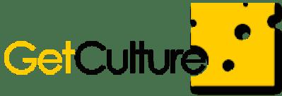 get culture
