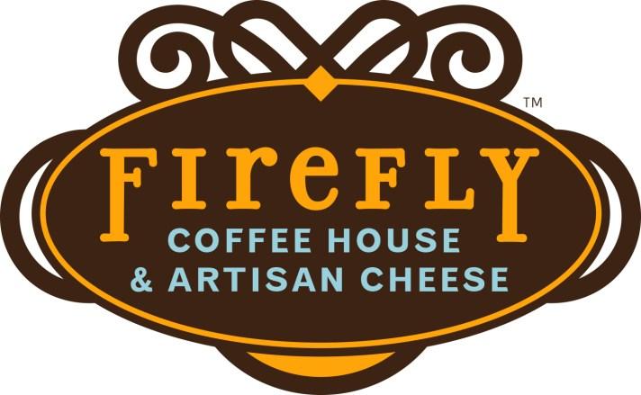 fireflyF