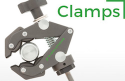 clamps-cat-banner