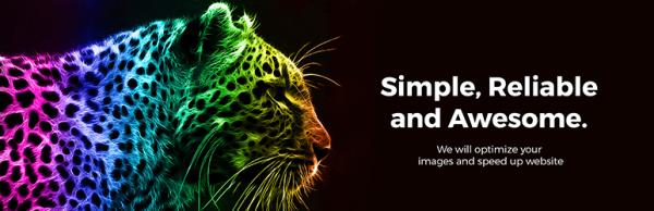 WordPress Image Optimizer: 7 best image Optimization ...