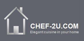 Chef-2U.com