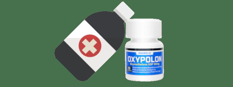 オキシポロンを飲むときに一緒に飲むべきケア剤まとめ