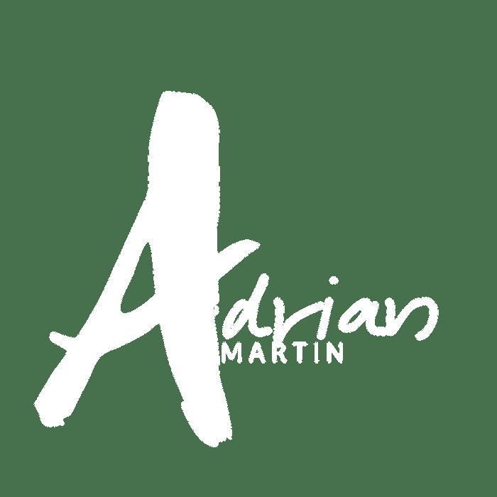 Copy of Restaurant Logo (1) copy 2