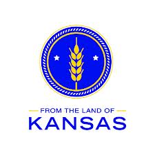 From the Land of Kansas