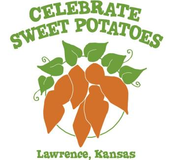 Celebrate Sweet Potatoes