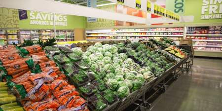 Things to Know About Aldi   Chef Alli's Farm Fresh Kitchen