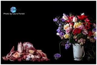 Laura Forest Artdego2013 -3