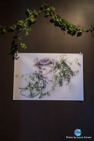 Laura Forest ArtDego2013 web-344