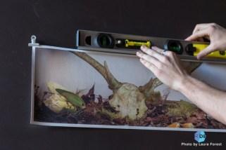Laura Forest ArtDego2013 web-345