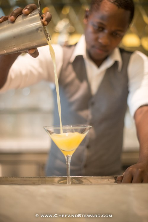 Chef Izu Ani La Serre Dubai Interview Chef and Steward Food Blog-20