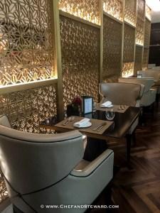 When Chefs Dine Out Delphine Brunch in Dubai-33