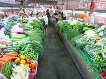 ruamchok market