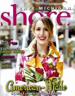 shore - Copy
