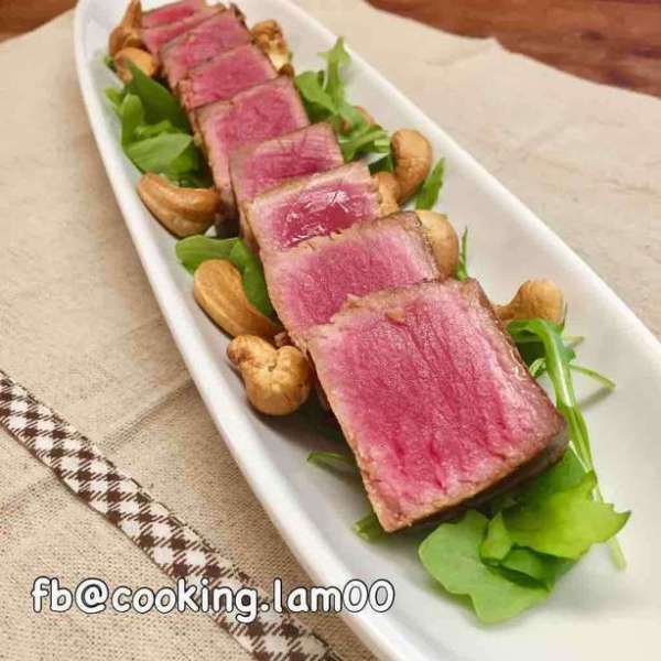 吞拿魚小塊Tuna Chunks
