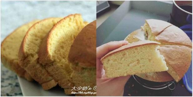 精選楓糖蛋糕