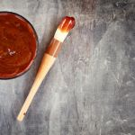Root Beer BBQ Sauce Recipe
