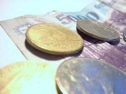 money-1464706