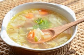 """Résultat de recherche d'images pour """"Soupe aux choux"""""""