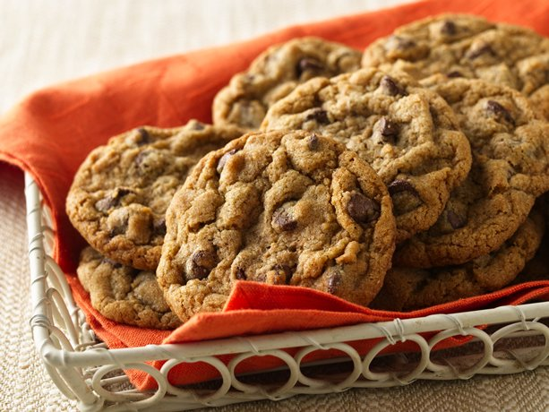 Image result for cookie basket