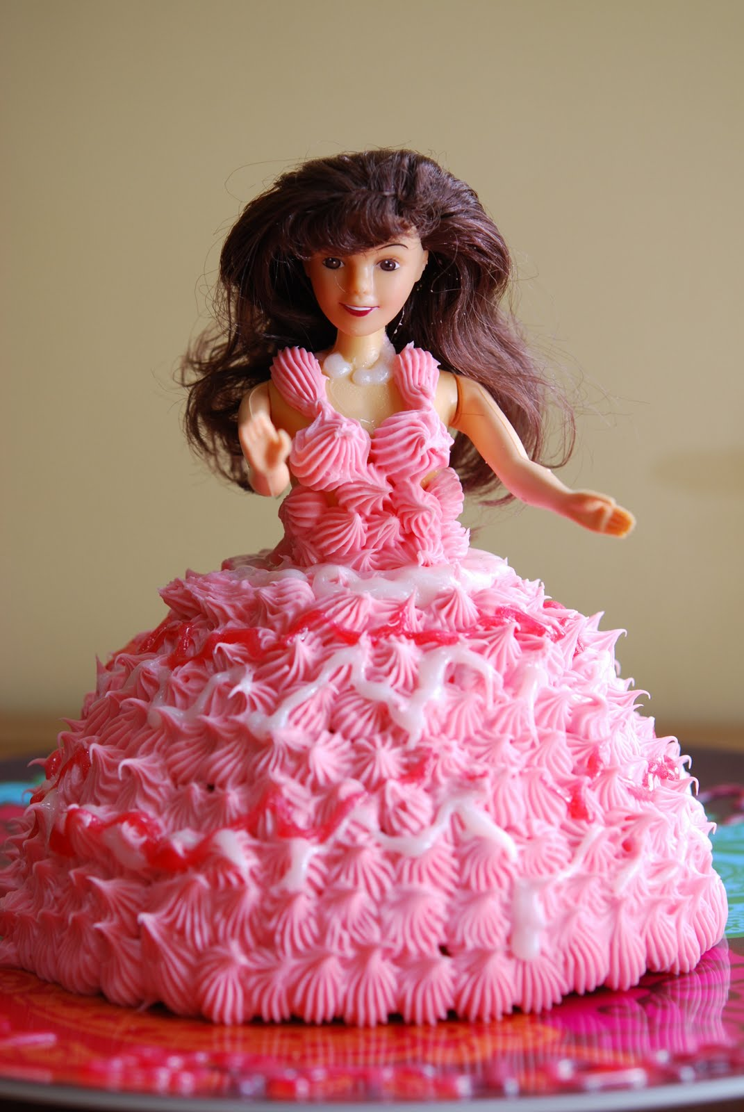 Pin Tween Birthday Party Ideas For Girls Cake