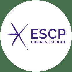L'ESCP fait confiance à chefing