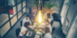 Renforcer votre image de marque avec l'événementiel d'entreprise