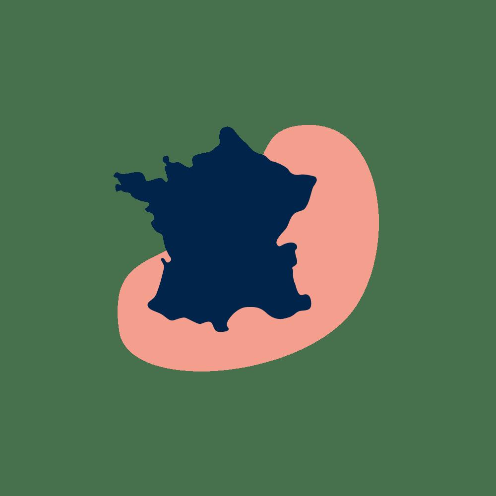 Engagement : fabrication française