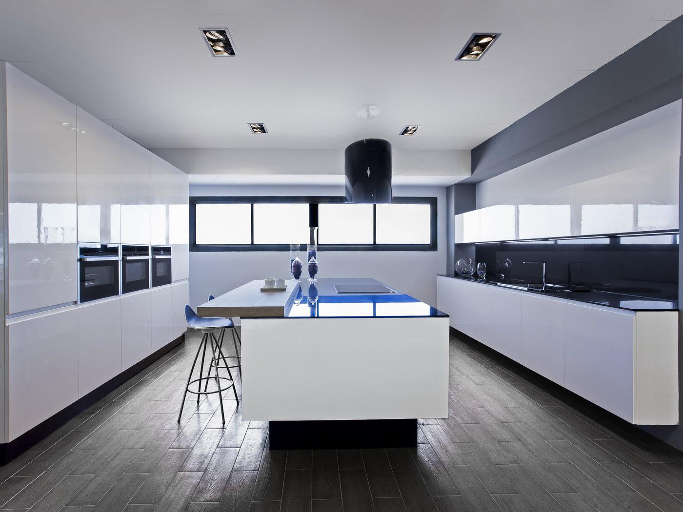 cocina_expo404