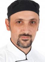 Giovanni Fortugno