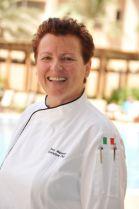 Susy Massetti