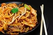 chinesefood_050913_SB_tif_