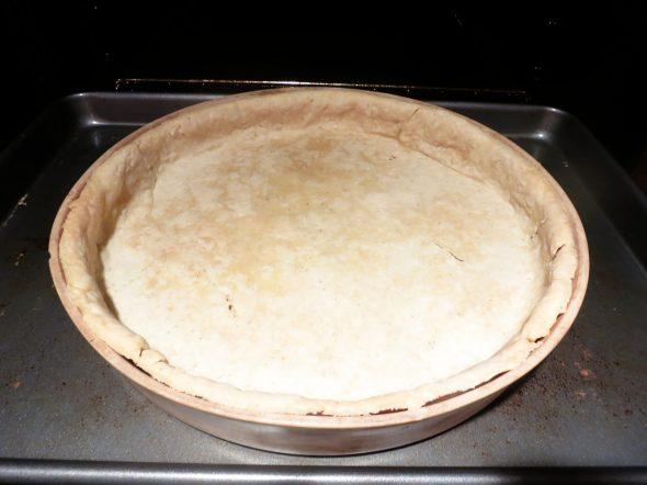 crust8