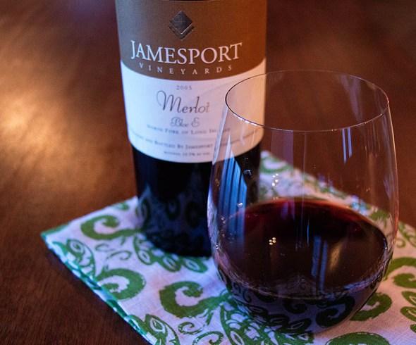 wines2