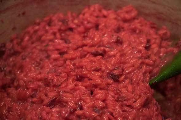 beet-ris-10-of-28