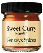 curry_sweet_thumb